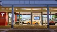 電動車之王》你知道特斯拉的馬達和電路系統,都是台灣廠商做的嗎?