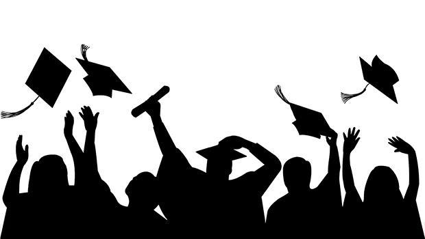 美國常春藤博士給中國海專畢業的郭董打工!學歷不漂亮沒關係,工作是人生的「二度坐月子」 - 商業周刊