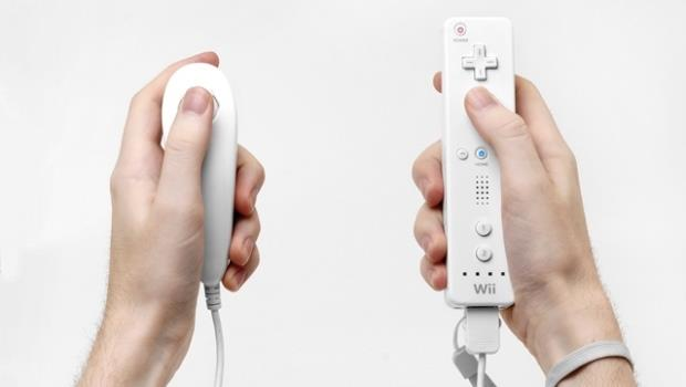 任天堂用Wii擊敗電視遊樂器的天敵「媽媽」,業績暴衝後又墜落...現在要靠「手遊」翻身 - 商業周刊