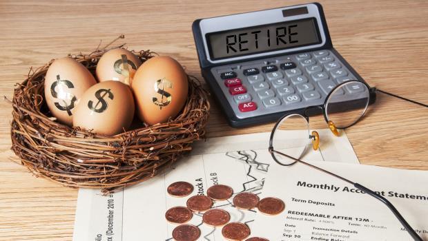 靠投資房地產賺退休金,可以嗎?專家:除非房子讓你「每個月有現金進帳」