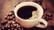 台灣人手一杯小7咖啡,但你知道嗎?原產地巴西卻喝不到「美式咖啡」