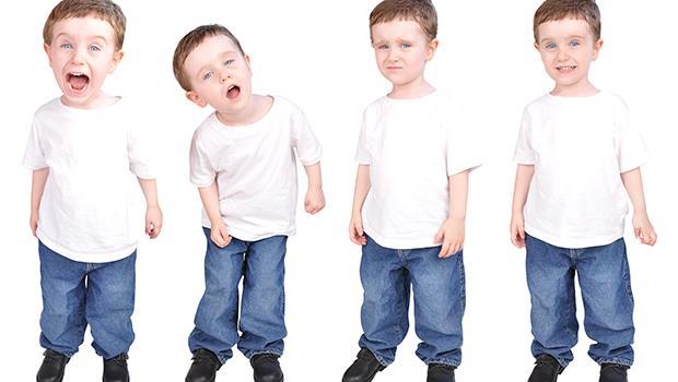 「你為什麼這麼說?」用這些句型跟2歲小孩說話,培養終身受用的3種能力