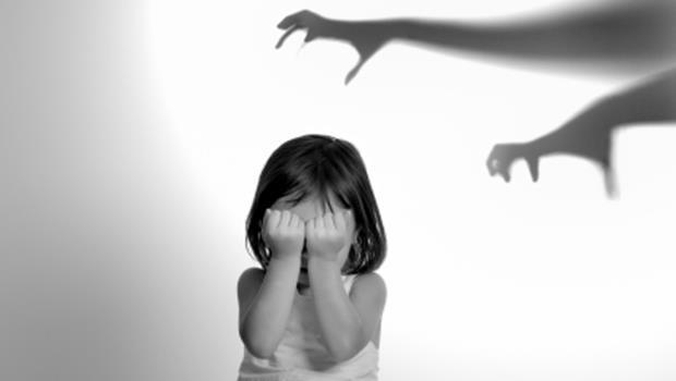 霸凌、失戀、親人過世...阿德勒:人生不是取決於命運和創傷,而是你的思考方式