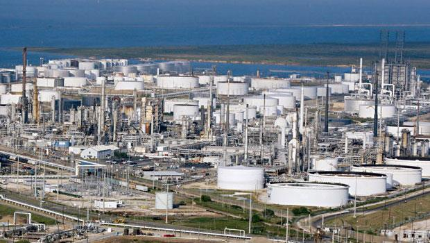 馬拉松原油將「全球最天價鬼屋」轉變成最高效煉油廠之一,執行長翰明格稱是「有史以來最好的收購」。