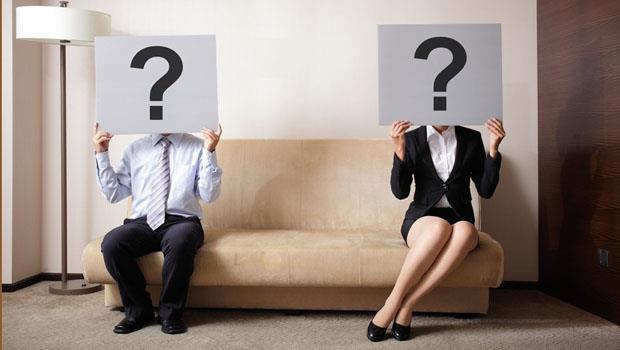 老僑觀點:我該擔心「廢物測試」嗎?