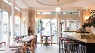 「巴黎最紅小餐館」3道菜不到台幣一千!BBC料理節目主持人:到巴黎必吃的7間店