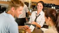"""在美國咖啡館聽到有人點"""" Why bother""""?其實他買的是......."""