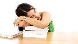 荷蘭爸爸看台灣的「睡午覺」文化:情緒變好、效率增高,荷蘭應該學