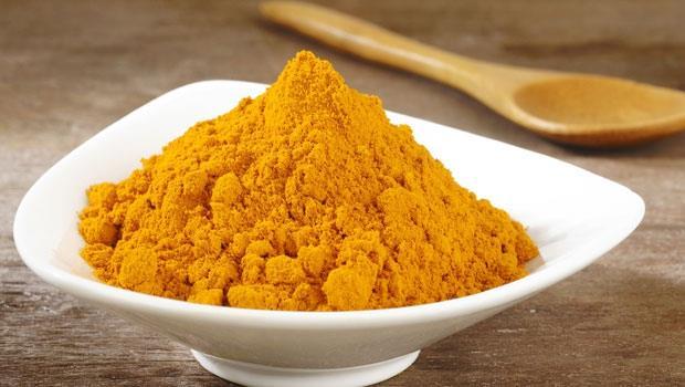 防癌、減肥、排宿便、抗發炎...中醫師告訴你:「薑黃」真有那麼好嗎?