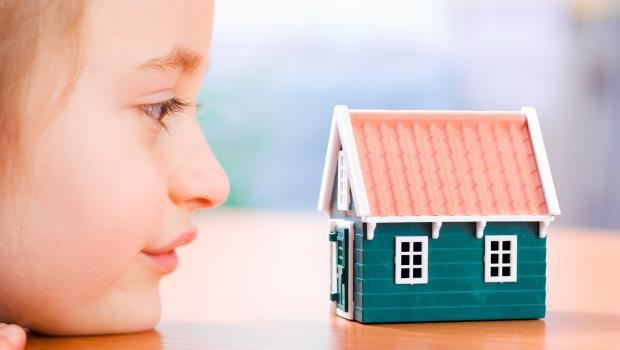 一個理由告訴你,為什麼房屋稅調漲後...反而是買房的最好時機?