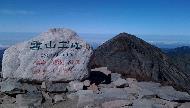 海拔三千公尺的畢業證書》自信太奇妙,當你相信你可以時,會忽然變成一個超人