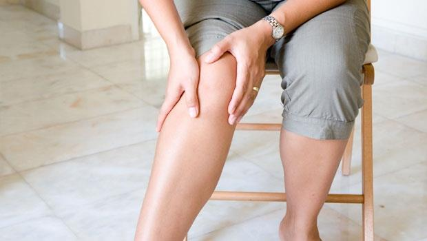 退化性關節炎不可逆!現在還來得及,吃這4類食物,預防軟骨萎縮、避免發炎