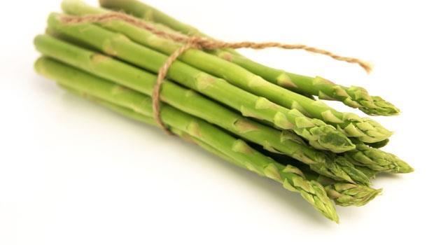 別汆燙!防癌護血管天然抗氧化劑:蘆筍,這樣煮營養不流失