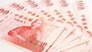 別再當「財經盲」!央行讓台幣貶值獨厚出口...你真的懂「新台幣匯率」是怎麼決定的?