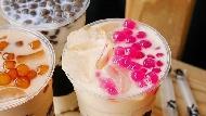 台灣的手搖茶沒極限!四色珍珠、彩色漸層...網友推薦全台10大排隊飲料店