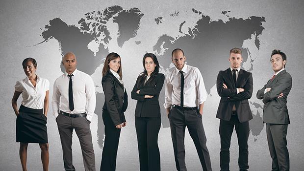 一張表比較外商文化!獵頭:美商晉升靠能力、日商看年資、台商晉升靠...
