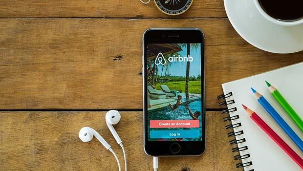 你願意多花8000元讓巴黎大廚教你道地越南料理嗎?Airbnb新功能,讓你出國的娛樂活動也能「客製化」