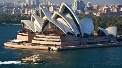 用公司津貼到澳洲住大房子!落葉掃不完、電費好驚人...前外商老總:得不到的最好