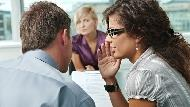 你是前輩眼中的白目人嗎?向別人求教也要懂的3項「潛規則」,一次告訴你