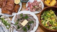 回家超累不想自己煮、又不想買外食?荷蘭人用這個「平台」,花小錢吃到美味家常菜