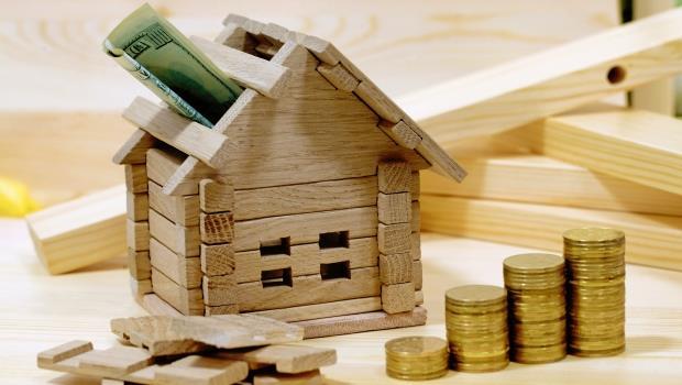 變有錢的秘訣》賣掉房子再回租,賺更多!來看看「售後回租」的奧妙