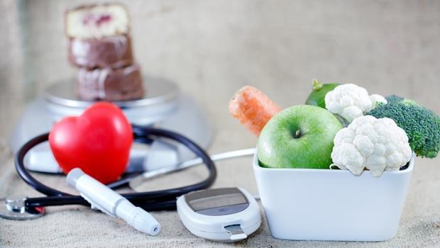 多益常考的相似單字》我「決定」要減肥,英文該用decide還是determine? - 商業周刊