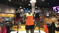 沒有台灣就沒有Nike!》40年前,斗六小鎮上的兩杯茅台  成就Nike兆元王朝