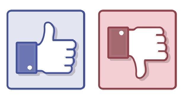 從李艷秋「端午節臉書文」學到的事:想上網發文捍衛理念,文章該怎麼寫?