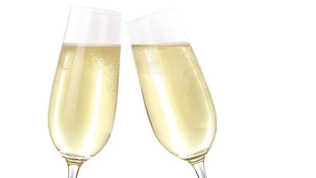 夏天只想到啤酒?達人推薦3款高C/P值氣泡酒,價格比香檳更迷人