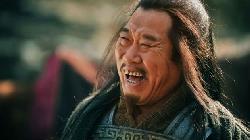 與諸葛亮齊名,聰明有才幹,龐統犯了「跳槽3大禁忌」,一生注定是個悲劇!