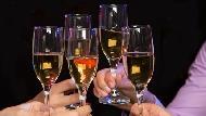 跟客戶一起喝酒、收供應商禮物...兩個執行長的故事,告訴你為何不該這樣做
