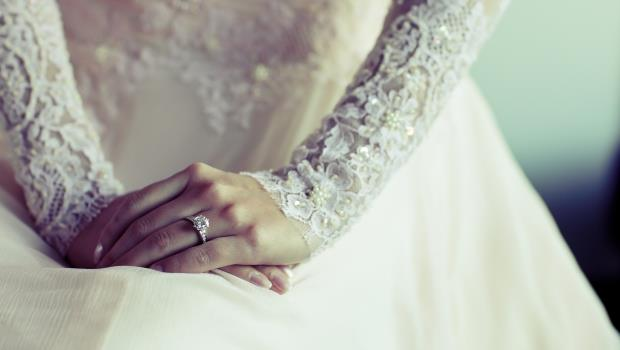 結婚婚紗婚禮