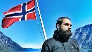 脫歐之後》「挪威模式」是英國未來的理想出路嗎?