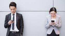 老闆要2個業務聯絡200個客戶...為什麼打完100通電話、「聽話」的人反而被解僱?