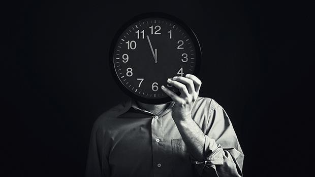 縮短工時,競爭力會變弱?創投專家:錯!每周工時降至36小時,台灣經濟會更好