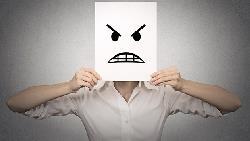 小學老師真心話:不適任教師不用上課還可以領薪水,工作丟給同事...淘汰「廢渣教師」好難