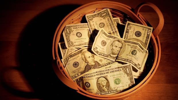 I don't need no money是「我需要錢」還是「我不需要錢」?搞懂雙重否定句