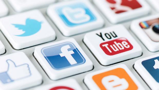 別再認Youtube、Facebook當爹娘!媒體數位化不會注定一死的5個理由