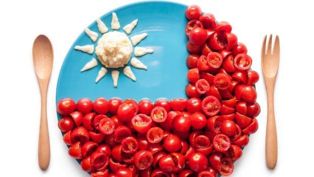 全世界最哈台的國家!從小看《康熙來了》長大,他們說:台灣有3大吸引力