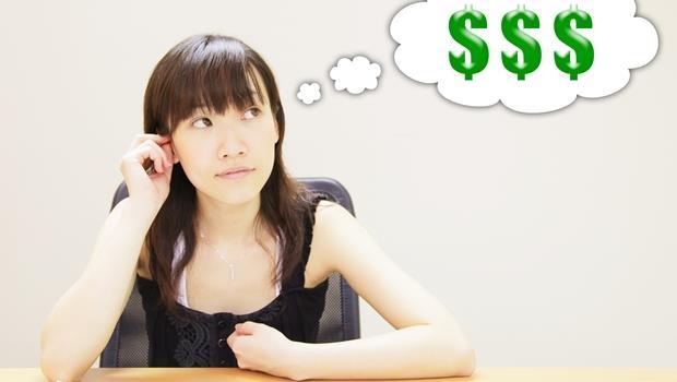 一個中國員工花2小時爭取「沒犯錯就該加薪」人資主管:你先想想憑什麼