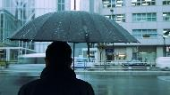 午後雷陣雨也能發預警!日本超級電腦,暴雨前10分鐘通知你