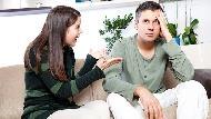 父母在小孩面前「爭論」有好處!「意見不一」是社會常態,孩子需要理解「衝突」