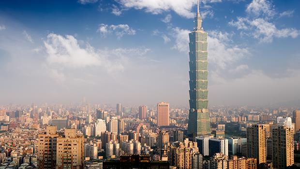 我想當一個對得起自己的笨蛋!留美碩士告白:正因為台灣不好,我更要留在這裡