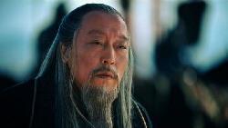 默默努力的人,才能笑到最後!勝過曹操、諸葛亮,他靠「烏龜哲學」成為三國大贏家