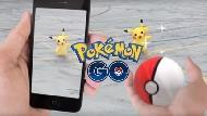 Pokémon Go一夕爆紅,除了童年回憶,你該知道的還有這些原因......