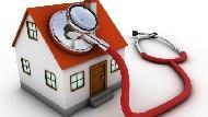 政府好康大放送》全額補助「房屋耐震」體檢...還提供修繕費用