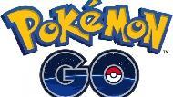 Pokémon GO全球夯,任天堂股價暴漲》蘋果才是真正的獲利者,賺的還是任天堂的3倍