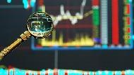 小散戶投資,挑股價10~80元的股票最能穩穩賺