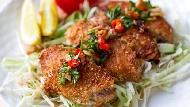 5道「夏日開胃料理」》泰式椒麻雞、打拋豬...這樣做,還能少50%熱量!