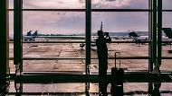 出國旺季到》機場廣播常常聽不懂?一次整理「機場」會用到的英文單字